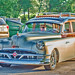 Indianola Classic Car & Truck Show And Shine July 18, 2015