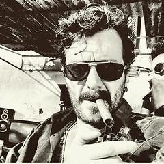 Roberto Birindelli como Pepe, el bigodon, da minissérie Um contra Todos, com direção de Breno Silveira. #BlogAuroradeCinemaregistra #CinemaBrasileiro #televisão #robertobirindelli #elbigodon @robertobirindelli #ficção #Ator