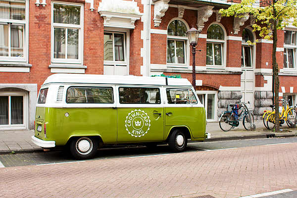 amsterdam-day-1-3
