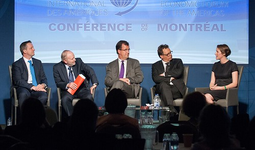 2015 Conference of Montreal