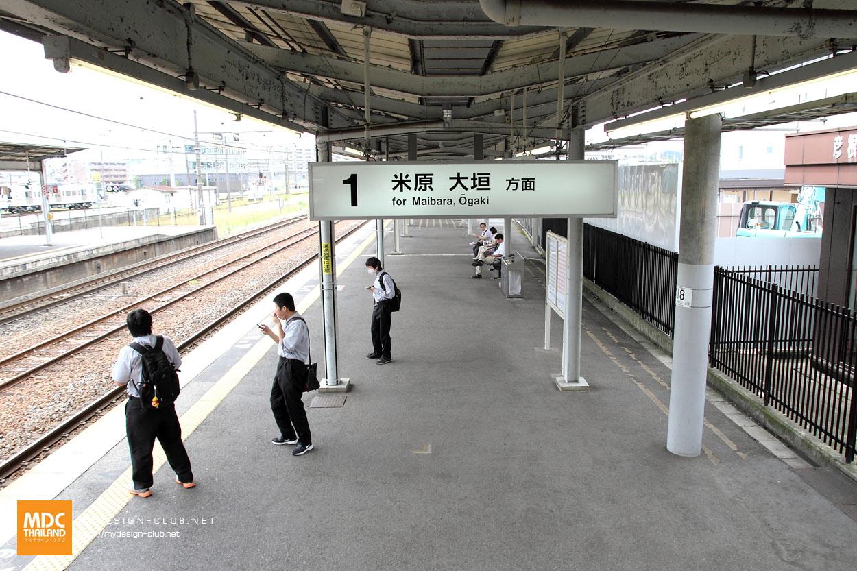 MDC-Japan2015-534