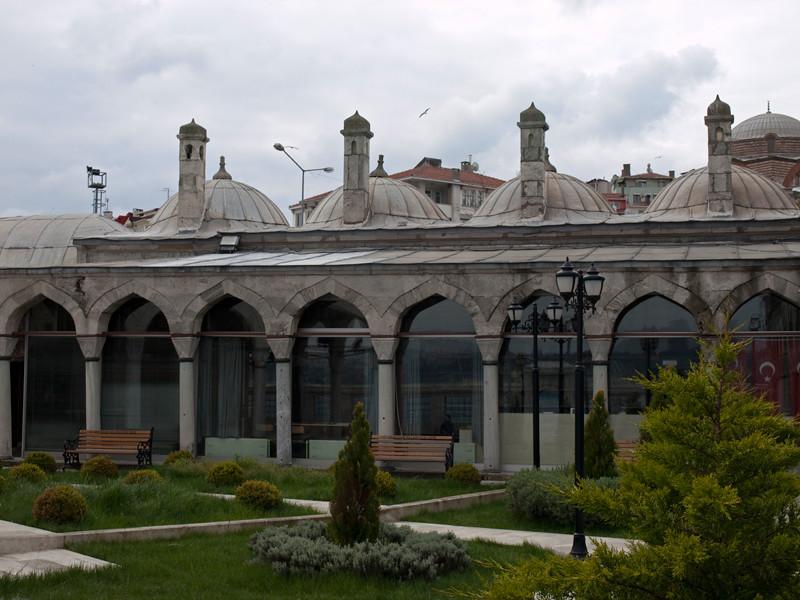 istanbul-az07st