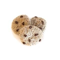 Mochimochi Land Knit