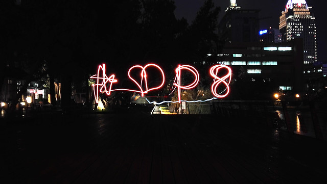 P8_49