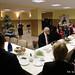 2017.01.13 Spotkanie opłatkowe Stowarzyszenia Gospodyń Wsi Rokitno