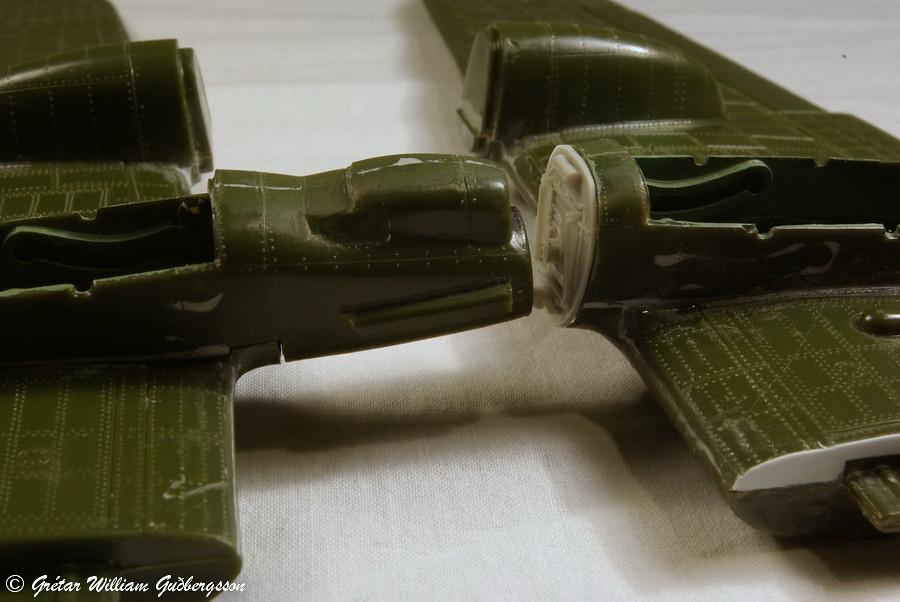 Lancaster043