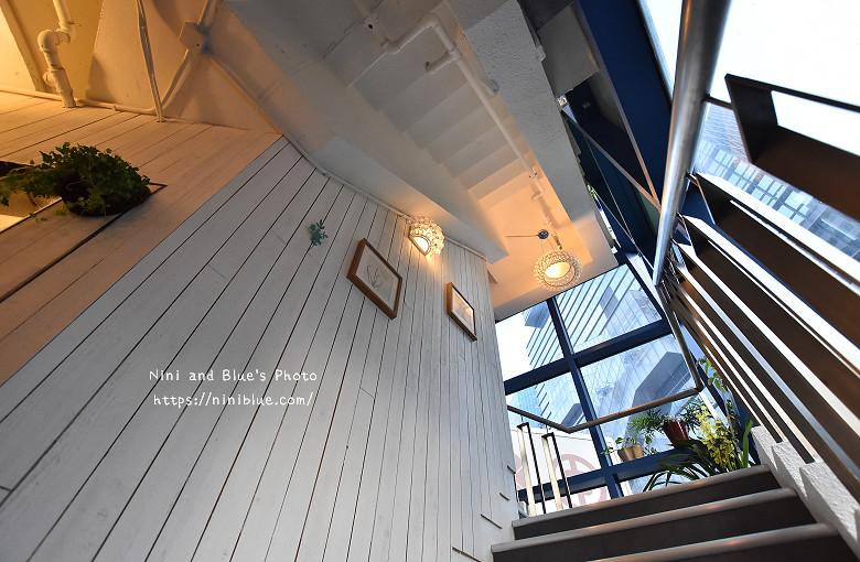 香港銅鑼灣逛街商場旅遊景點SOLO迷你工作坊11