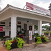 Kristi's Country Store by jwcjr