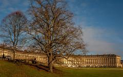The Royal Crescent - Bath-2