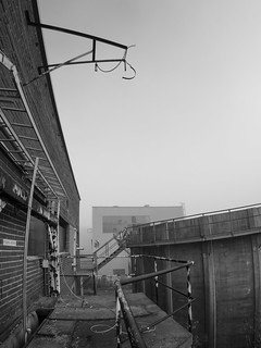 19.10.15_old_factory-23
