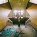 Redford High School, Detroit, MI by Thomas Hawk
