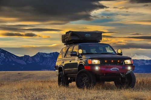 4Runner-Mountains-David-Todd-Instagram