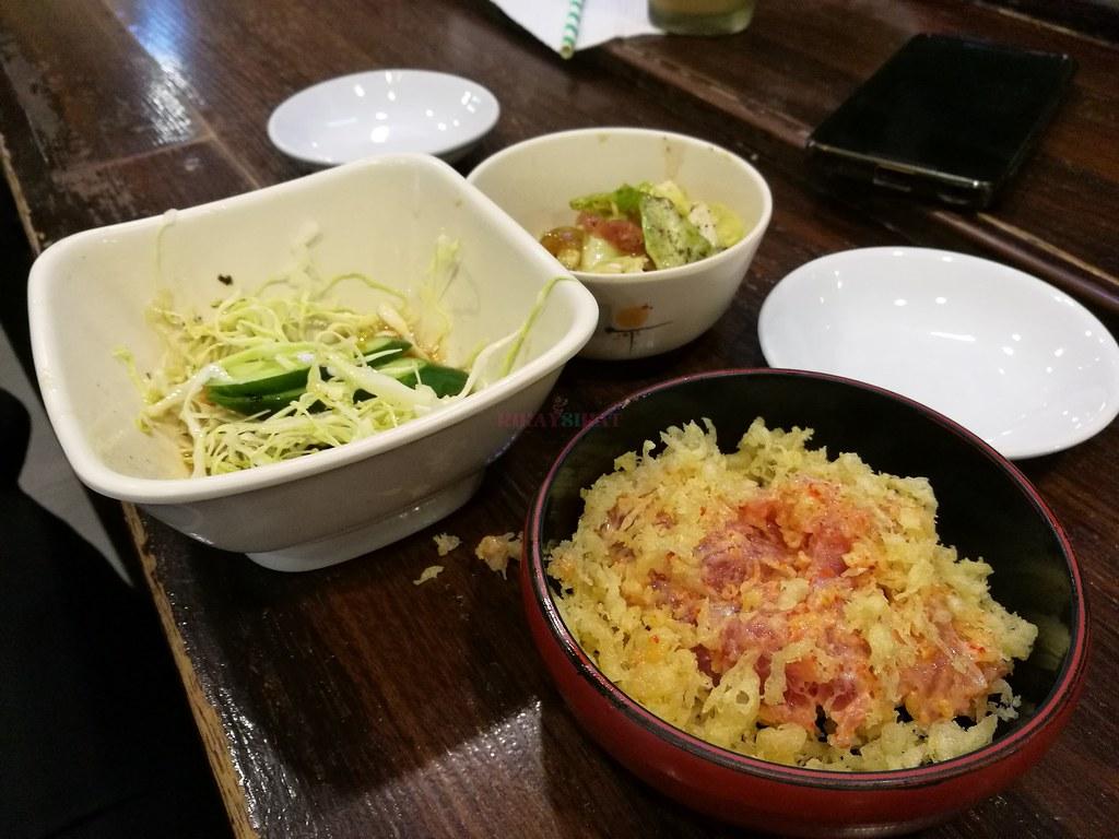 izakaya-kikufuji-japanese-restaurant-makati-5
