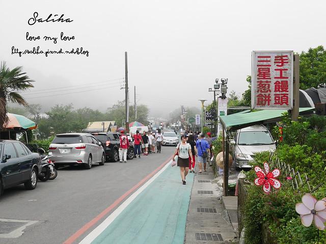 陽明山竹子湖景點 (1)