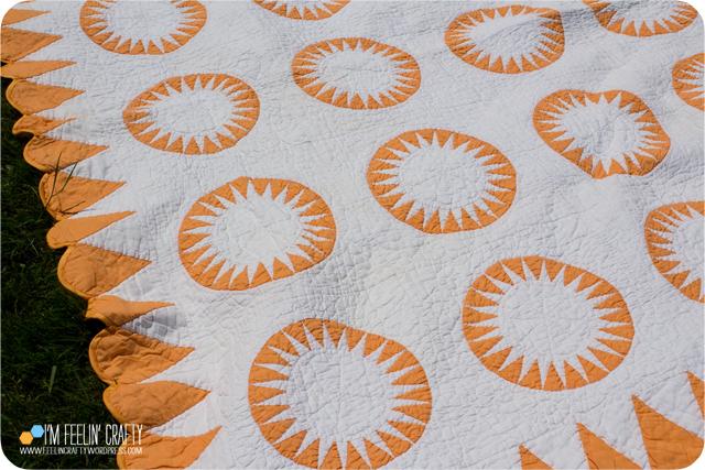 Quilts-OrangeDtl-ImFeelinCrafty