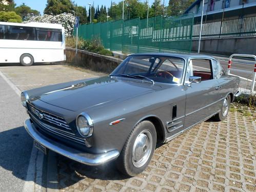 Fiat-2300_S-coupé-1967