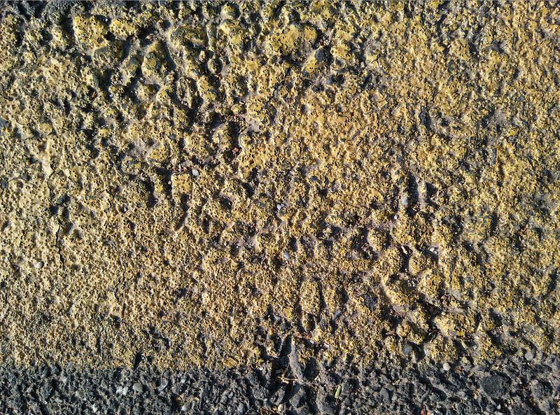 asphalt-texture-2015-06-12-3000px_texturepalace_04