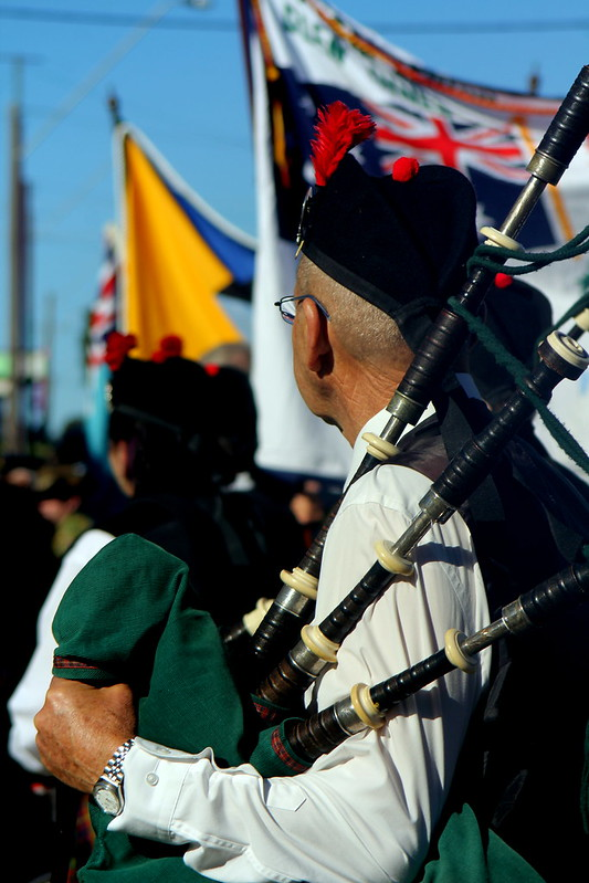 IMG 4422 Anzac Day 2015 Deepwater NSW