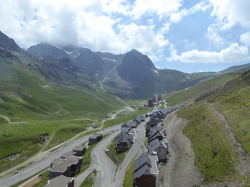 Pic du Midi de Bigorre 011