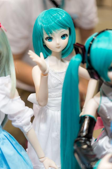 DollsParty33-お茶会-DSC_2603