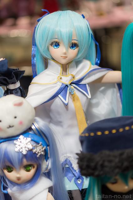 DollsParty33-お茶会-DSC_2652