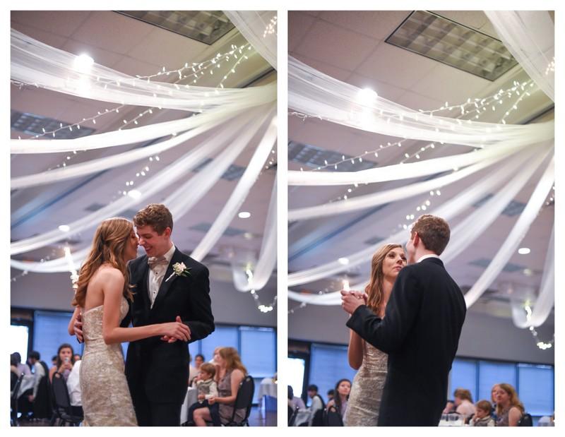 Mark and Miranda's wedding53