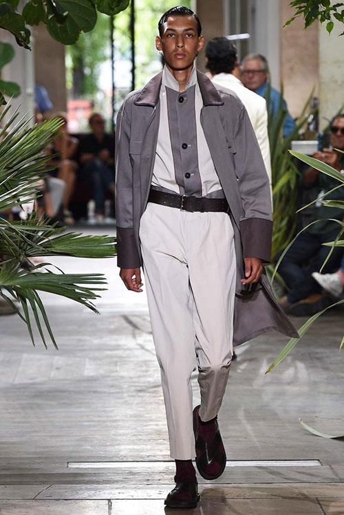 umit-benan-spring-2016-menswear293