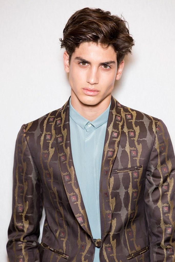 SS16 Milan Etro238_Gerard Sabe(fashionising.com)