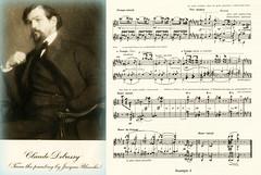 sheet music, music,