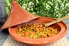 tagine ready to serve by Husbands That Cook