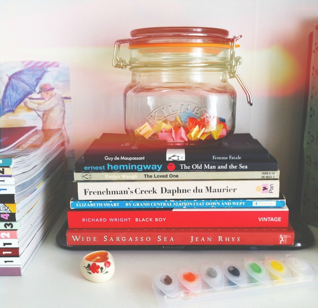 booktubeathon tbr vivatramp lifestyle book blog uk