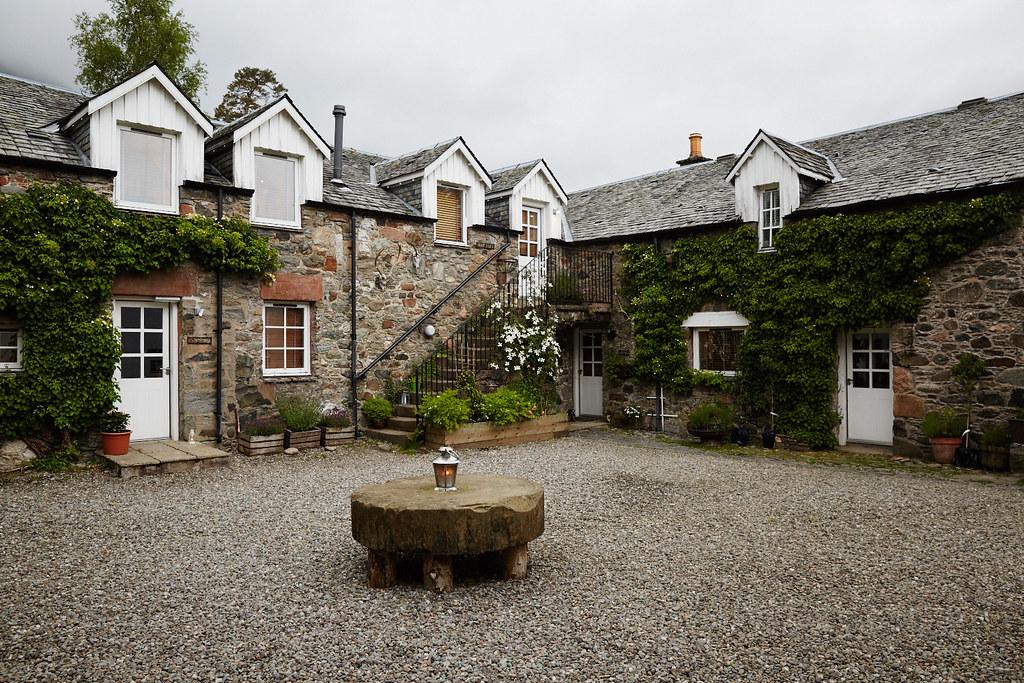 Scotland_0395