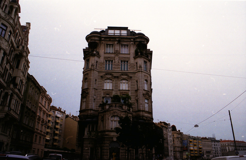 Fassade-Analog-Wien_17