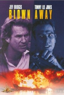 Nổ Tung - Blown Away (1994)