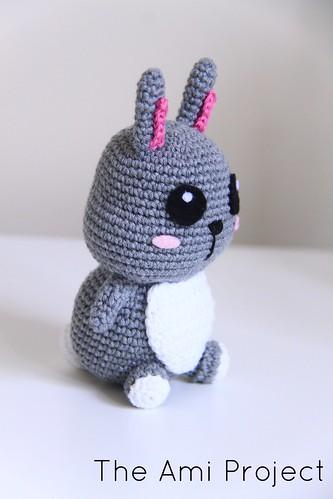 Bunny_002