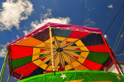 Chazumba - Feria Julio 2015 (06)