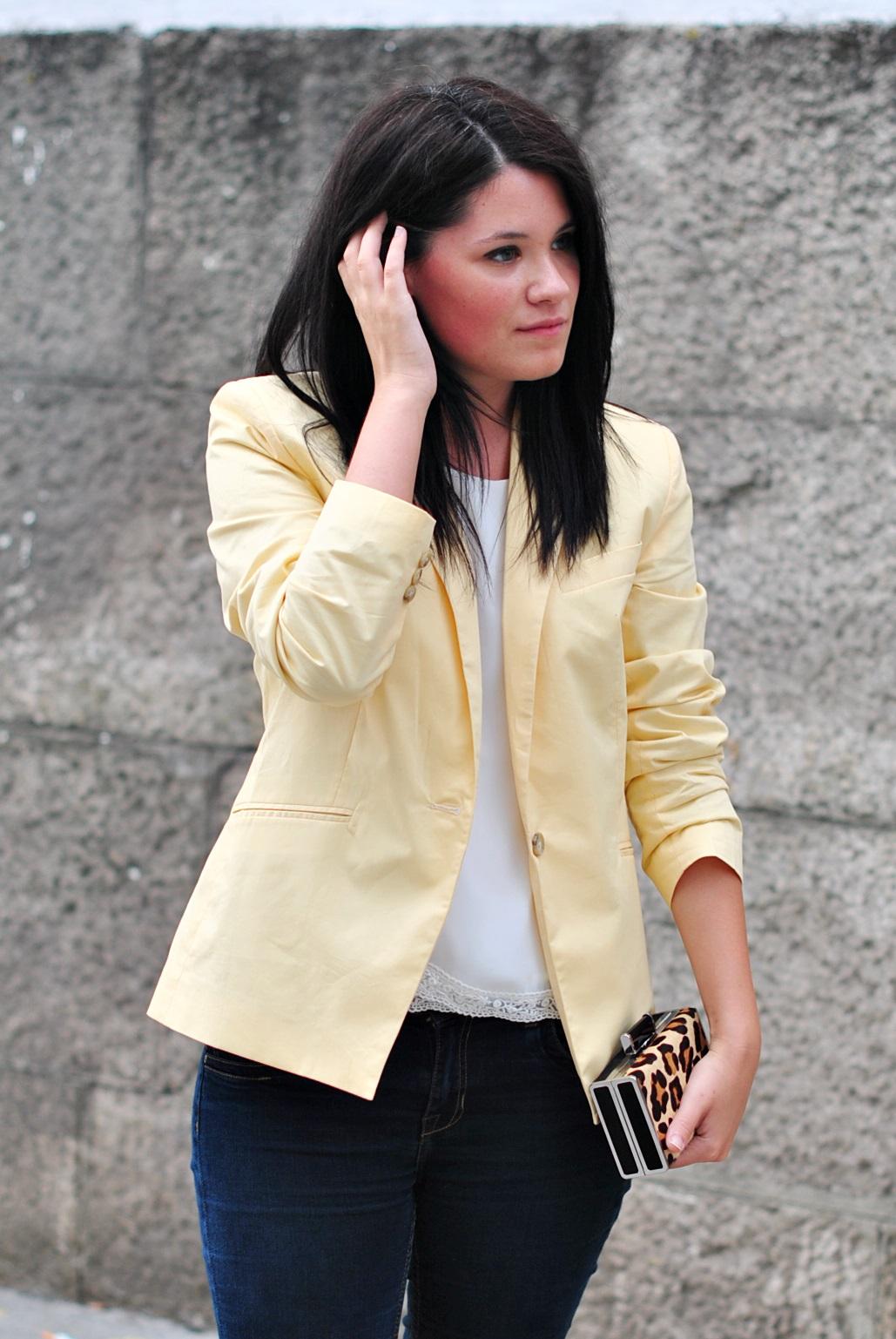 20150803-blazer-amarilla-09