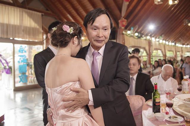 華文&佳雯 (101)