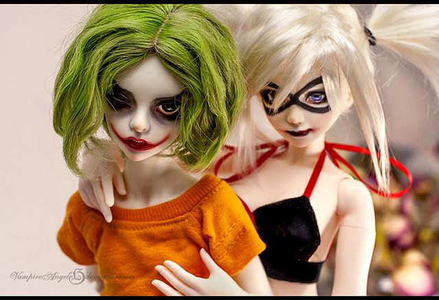 Joker-Harley1