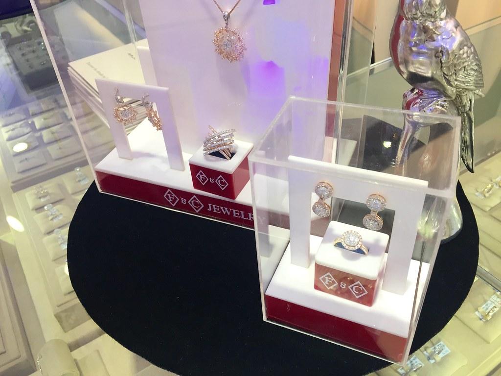 f&c-jewelry-sm-makati-opening