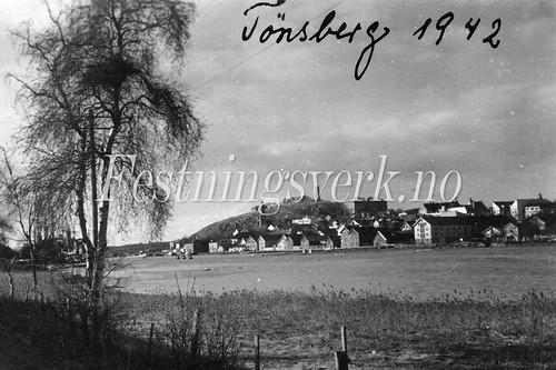 Tønsberg (827)