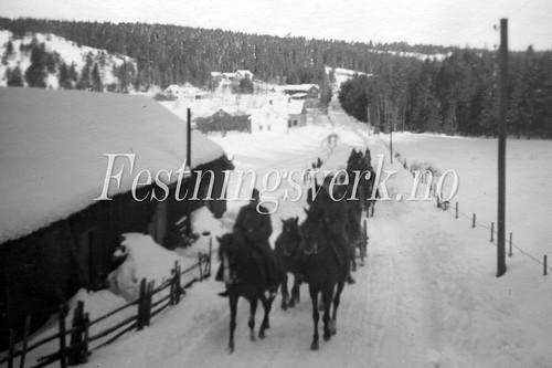 Sarpsborg 1940-1945 (286)