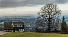 panorama landscape, 3.) Speicher (AR)-1124