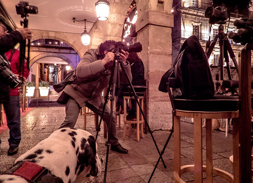 león españa noche gente fotografía night people photography nuit gens photographiespain espagne