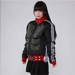 FASHION NET《假面騎士》假面騎士新1號 夾克外套 新版續推!