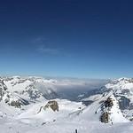 Skiweekend 2016 Engelberg