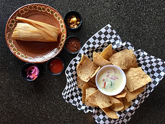 Tamale Chips Queso Wapo Taco edited