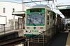 Photo:Tokyo_Monogatari_EP9_1 By lscott200
