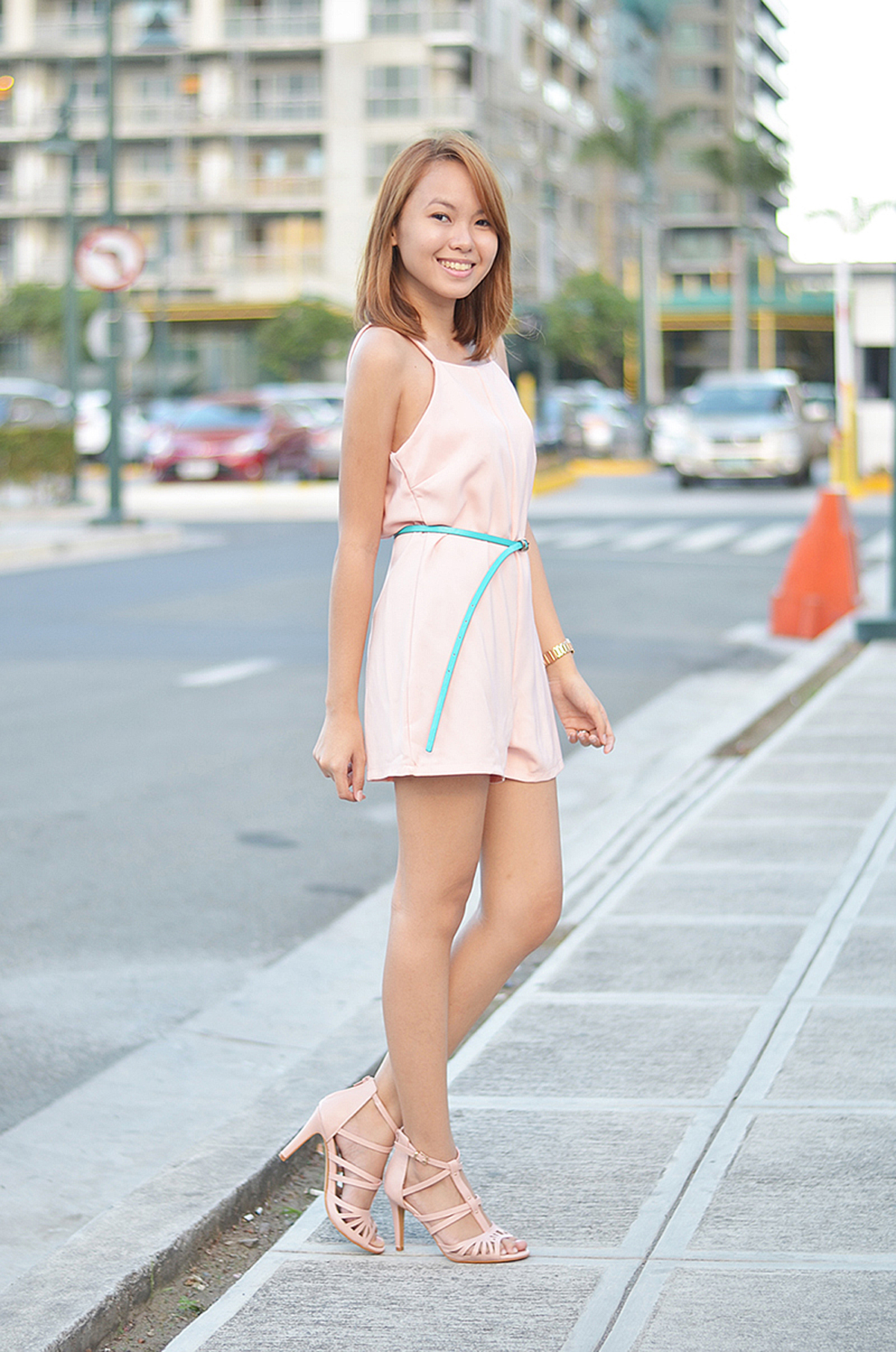 Trice Nagusara