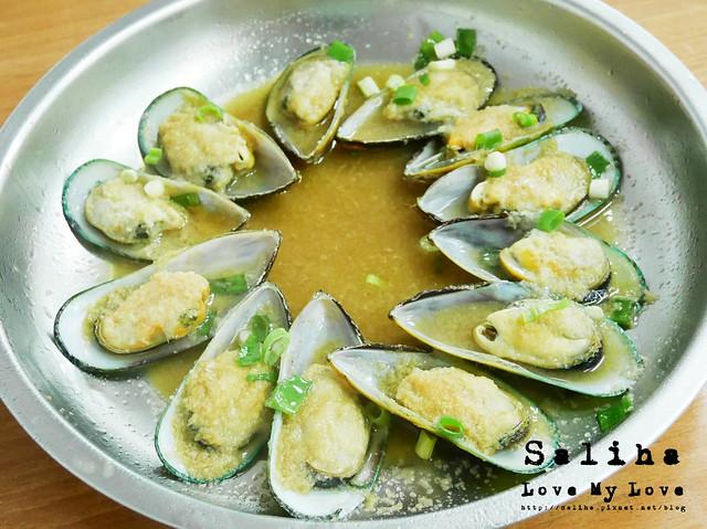 淡水美食海鮮餐廳推薦 (2)